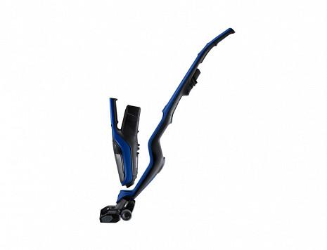 Spieķa puteklu sūcējs  VS60K6030KB/SB