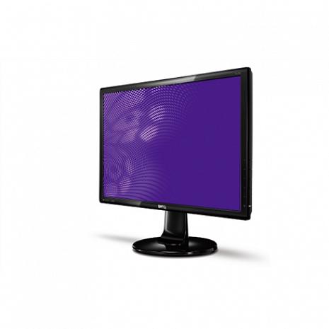 Monitors  9H.LF7LA.TBE