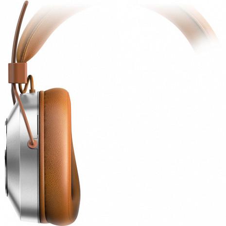 Bluetooth bezvadu austiņas  SE-MS7BT-T