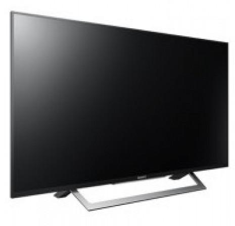 LED Televizors  KDL-32WD755