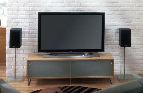 TV galds  GLIDE60