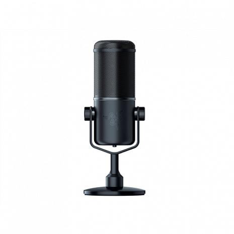 Mikrofons  RZ19-02280100-R3M1