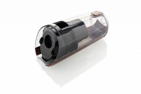 Putekļu sūcējs Fortelo ETA340090000