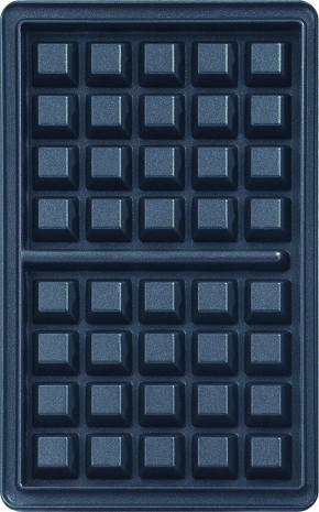 Sviestmaižu tosteris Snack Collection SW852D12