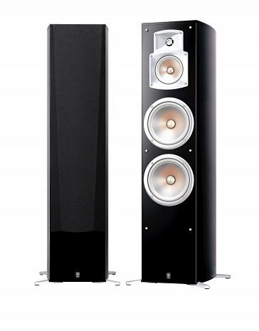 Akustiskā sistēma  NS-777