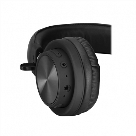 Bluetooth bezvadu austiņas  BH203