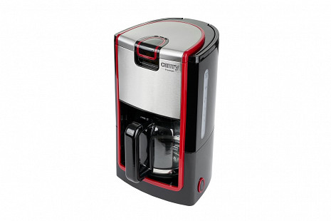 Kafijas automāts  CR 4406