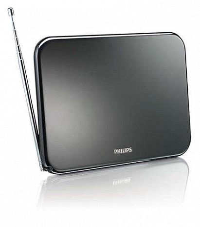 TV antena  SDV6224/12