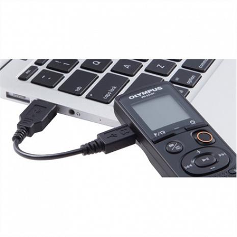 Diktofons  V405281BE000