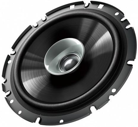 Auto akustika  TS-G1710F