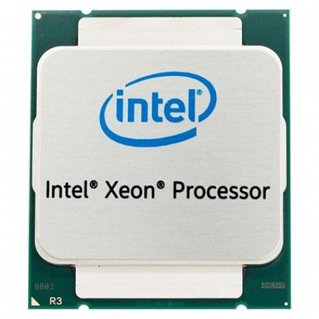Procesors Xeon E5-2440V2 BX80634E52440V2