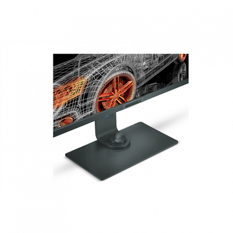 Monitors PD3200Q 9H.LFALA.TBE