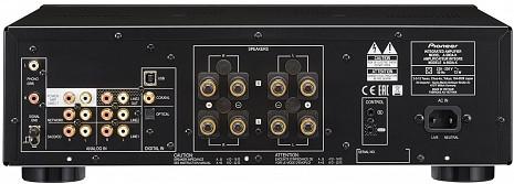 Skaņas stereo pastiprinātājs  A-50DA-K