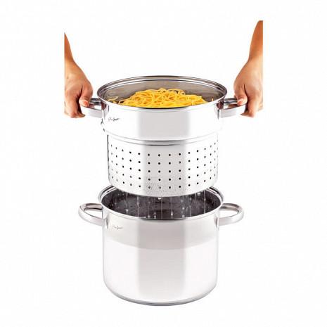 Katls Pasta LTSS 2417