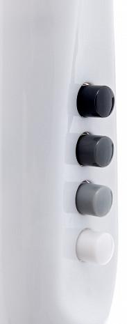 Gaisa ventilators  AD 7305