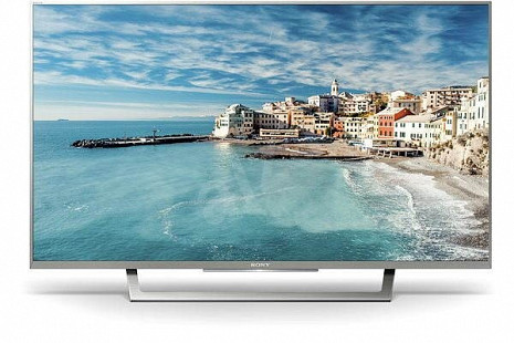 LED Televizors  KDL-32WD757