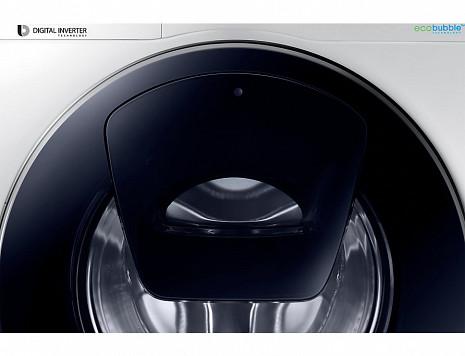 Veļas mašīna  WW70K5210UW/LE