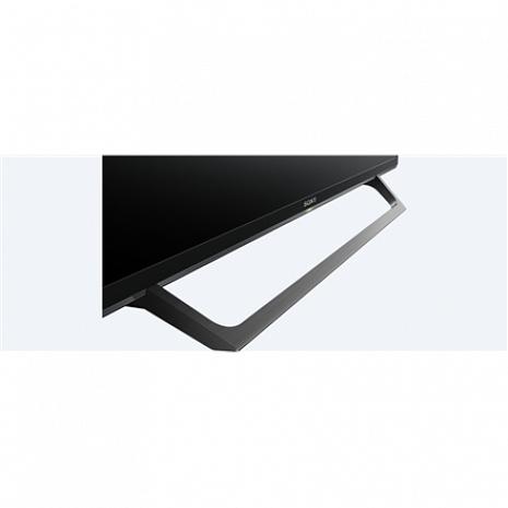 LED Televizors  KDL32WE615BAEP