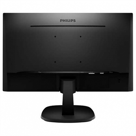 Monitors  243V7QDSB/00