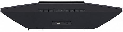 Mikro Hi-Fi sistēma  X-SMC02-B