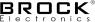 Brock Electronics