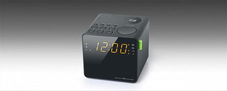 Radio modinātājs M-187 CR M-187CR