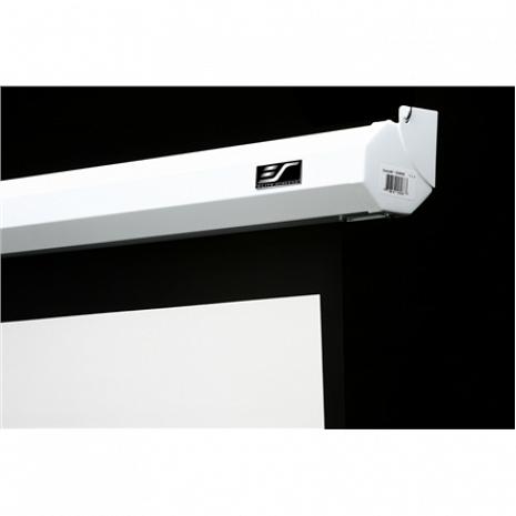 Projektora ekrāns  Electric100V