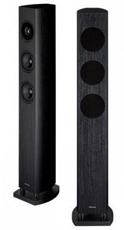 Akustiskā sistēma  S-31-LR-K