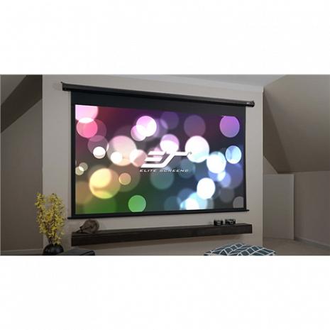 Projektora ekrāns  M100UWH