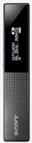 Diktofons  ICD-TX650B