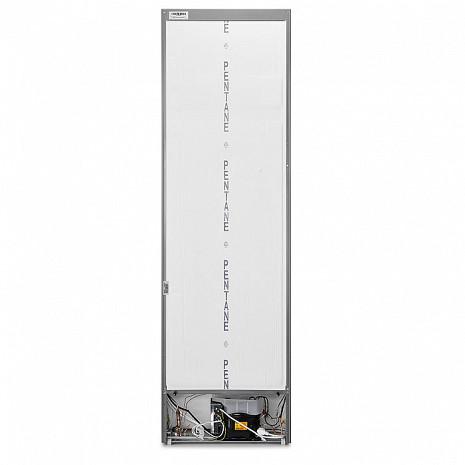 Ledusskapis  EN3853MOW