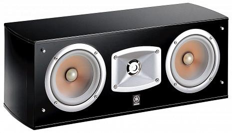 Akustiskā sistēma  NS-C444