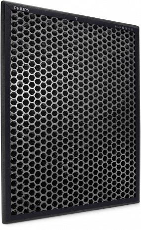 Gaisa attīrītājs un gaisa mitrinātājs  AC3829/10