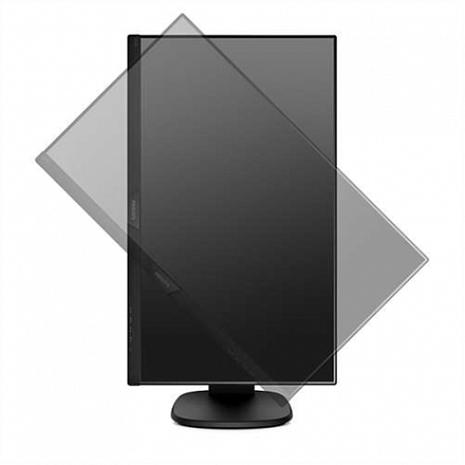 Monitors  243S7EHMB/00