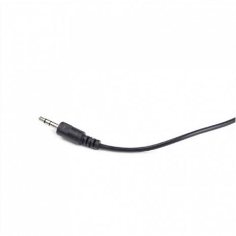 Mikrofons  MIC-205