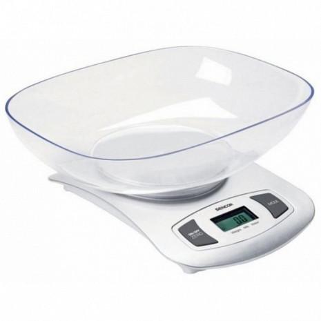 Virtuves svari  SKS 4001 WH