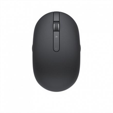 Bezvadu datorpele Premier mouse WM527 Wireless, Bluetooth 570-AAPS