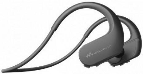 MP3 atskaņotājs  NW-WS414/B