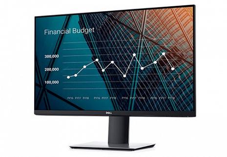 Monitors P2719H 210-APXF_5Y