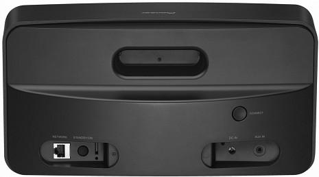 Portatīvais skaļrunis  MRX-5