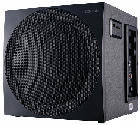 Datora skaļruņi  M-300BT