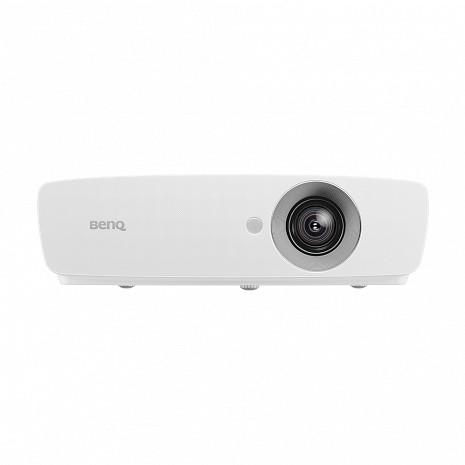 Projektors TH683 Full HD (1920x1080) 9H.JED77.23E