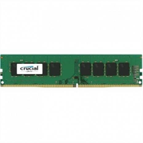 Operatīvā atmiņa  CT4G4DFS824A
