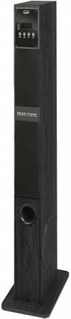 Akustiskā sistēma  TREVI 108