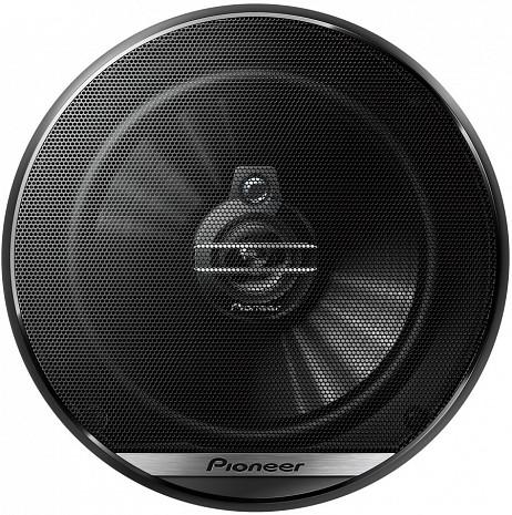 Auto akustika  TS-G1730F