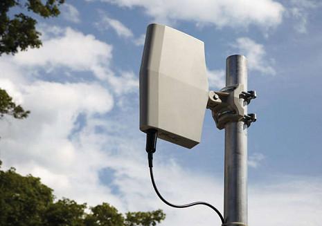 TV antena  SDV8622/12