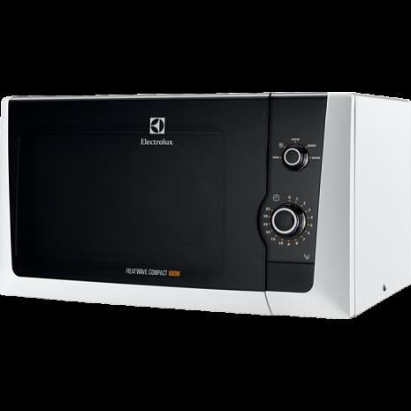 Mikroviļņu krāsns  EMM21000W