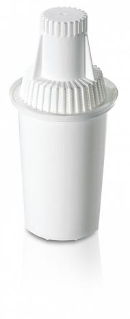 Klasiskā filtrpatrona  F0A3
