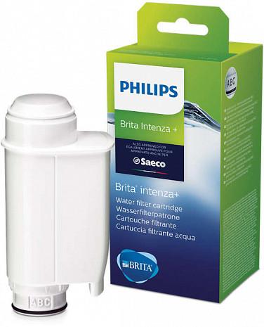 Ūdens filtrs  CA6702/10