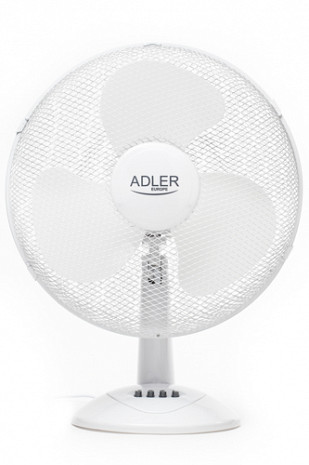 Gaisa ventilators  AD 7304
